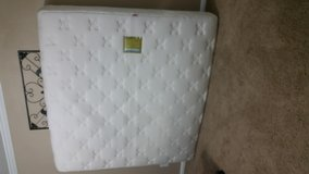 King Mattress very very firm in Kingwood, Texas