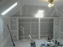 Interior and exterior residential painting in Fort Leonard Wood, Missouri