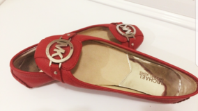 Michael kors flats in Phoenix, Arizona