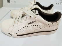 Women's Puma sneakers in Phoenix, Arizona