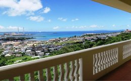 1700 SQFT Ocean View HOUSE for rent in Uruma in Okinawa, Japan