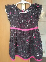 Size 2T dresses (5 items) in Ramstein, Germany
