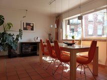 Fully furnished SFH with sauna 15 min to Kelley in Stuttgart, GE