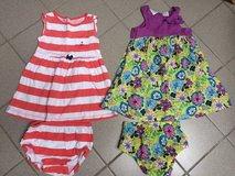 Size 24 months dresses in Ramstein, Germany