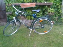 """Bicycle 28"""" VERY BEST CONDITION in Ramstein, Germany"""