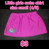 girls swim skirt in Fort Rucker, Alabama