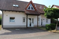 Freestanding house in Mackenbach for Rent in Ramstein, Germany