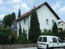 fully furnished in Landstuhl ( housing approved ) in Ramstein, Germany