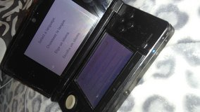 3ds with 8 games in Beaufort, South Carolina