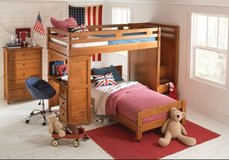 Bunk Bed Set in Kingwood, Texas