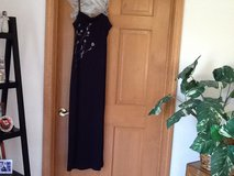 Long dress with slit on side (to knee) in Lockport, Illinois
