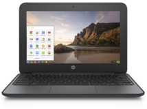 HP Laptop Touchscreen Chromebook (NEW) in Los Angeles, California