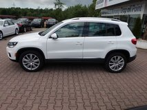 US Spec Pre Owned VW ,Jetta s , Passats and Tiguan  **Huge Stock** in Spangdahlem, Germany