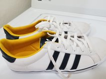 Women's adidas tennis shoes in Phoenix, Arizona