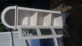 cabinet in Pearland, Texas