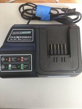 Master Force Tool Battery Chargers in Naperville, Illinois