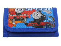 THOMAS THE TRAIN WALLET in Fort Benning, Georgia