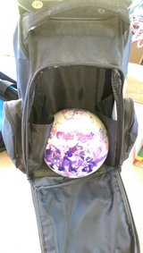 Kids bowling ball in Lawton, Oklahoma