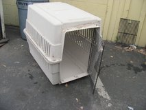 LARGE DOG KENNEL in Vista, California
