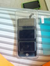 LCD for iPhone 6 plus in Fort Campbell, Kentucky