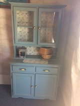 Kitchen Hutch in Fort Knox, Kentucky