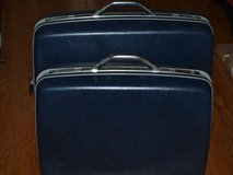 Samsonite Luggage in Beaufort, South Carolina
