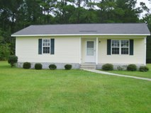 Secure It Today~ 2Bed/1.5Bath Home! :o) in Camp Lejeune, North Carolina