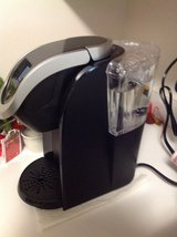 Keurig k250 and Carafe in St. Charles, Illinois