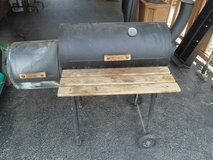 SMOKER GRILL in Joliet, Illinois