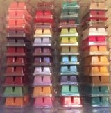 New Scentsy bars in Fort Lewis, Washington