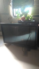 42-49 inch WORKS BUT NEEDS SOME WORK but works FINE in 29 Palms, California