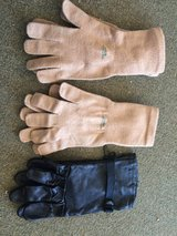 CIF ISSUE GLOVES SZ 5 large XL in Vista, California
