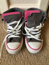 Converse kids shoes in Alamogordo, New Mexico