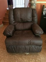 2 new rocker recliners in Vacaville, California