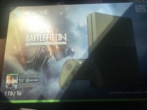 Reduced brand new Xbox one 250 in Camp Pendleton, California