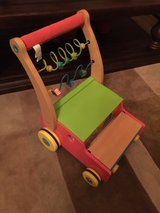 Play And Learn Wagon in Vacaville, California
