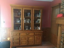 China Hutch Black Friday special $75 in Naperville, Illinois