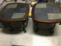End Tables in Watertown, New York