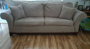 sofa bed in Vacaville, California