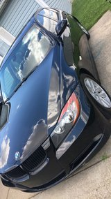 2007 BMW 328xi in Fort Campbell, Kentucky