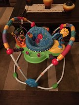 Baby Einstein Jumper in Vacaville, California