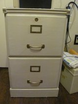 filing cabinet in Kingwood, Texas