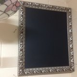 Framed Chalkboard in Fort Polk, Louisiana