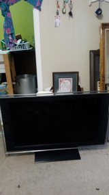 40 inch Sony TV in Fort Campbell, Kentucky