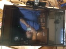 Almost new Emerson TV 32 inch in Fort Polk, Louisiana