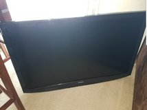 "47"" Insignia 1080p TV in Vacaville, California"