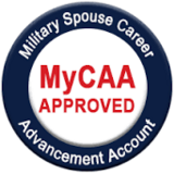 MyCAA FREE CERTIFIED Dental Assisting Course in 4 weekends!! in San Diego, California
