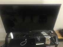 "32 "" tv hdmi in Vacaville, California"