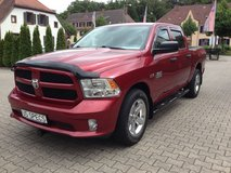 WANTED: US SPEC CARS UP TO 7Yrs Old and 70k Miles in Spangdahlem, Germany
