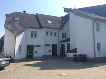 Townhouse in Wittlich-Lüxem 130m² 200m to Shopping Center Bungert in Spangdahlem, Germany